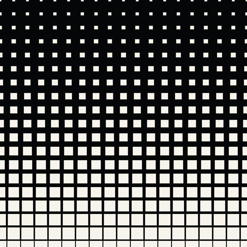 创意矢量白色几何方格元素背景设计