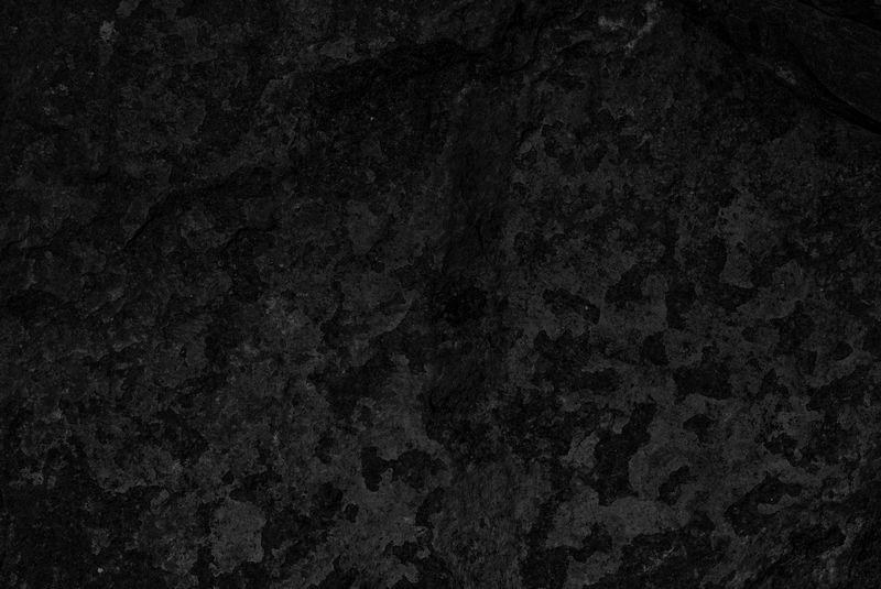 黑色大理石纹理-自然图案-壁纸背景或设计艺术作品的高分辨率