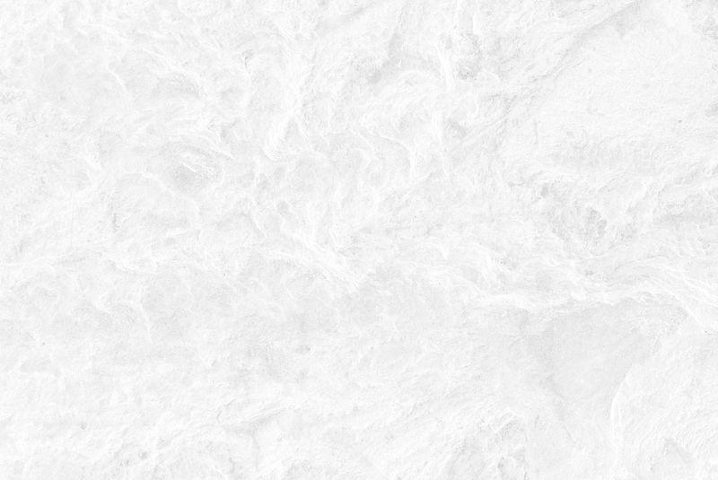 白色大理石纹理背景-结构细腻明亮-豪华-抽象大理石纹理在自然图案为设计艺术作品-白石地板图案具有高分辨率