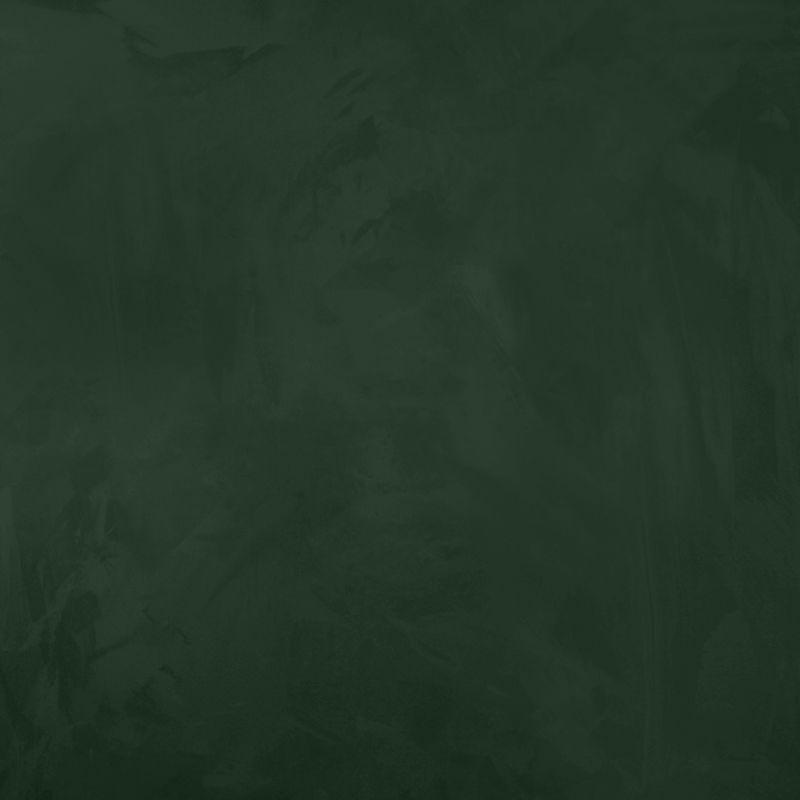 深绿色抽象纹理多边形背景-模糊的矩形设计-带有重复矩形的图案可用于背景