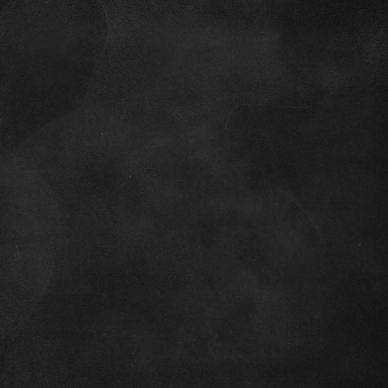 粉笔擦黑板