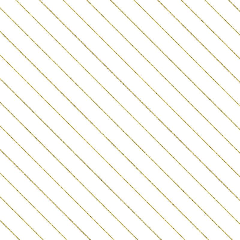 白色背景上抽象的斜线细虚线黑色线条-无缝表面图案-带线性装饰-斜角断笔主题-倾斜的细条纹打印用条纹数字纸-破折号