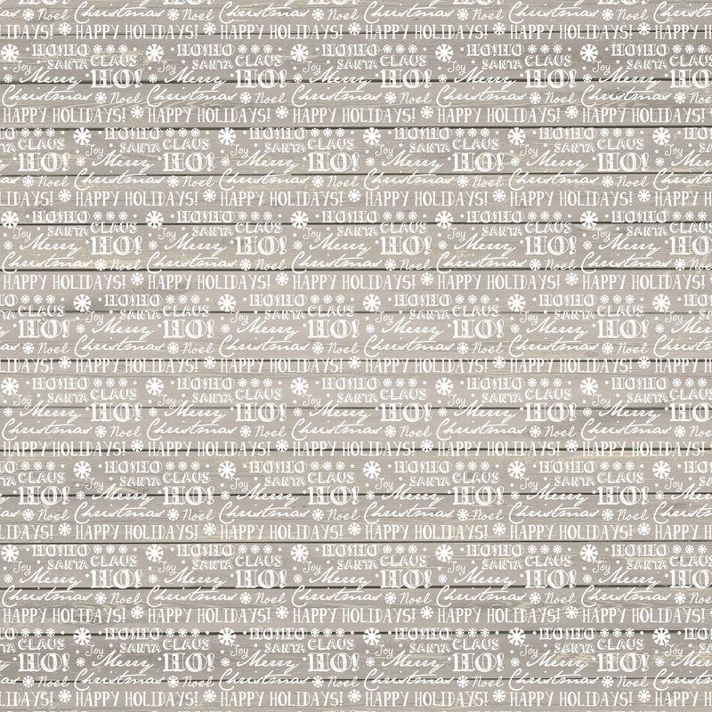 设置9-白色和灰色的旧砖墙-背景和纹理-三维插图