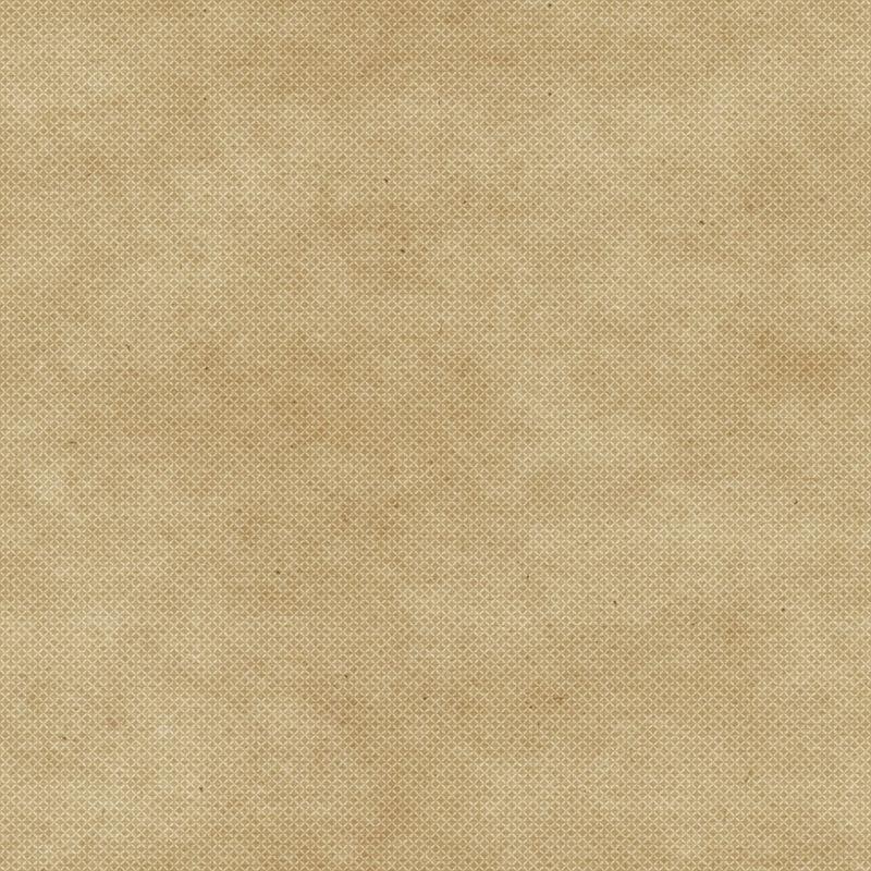 黄色织物纹理