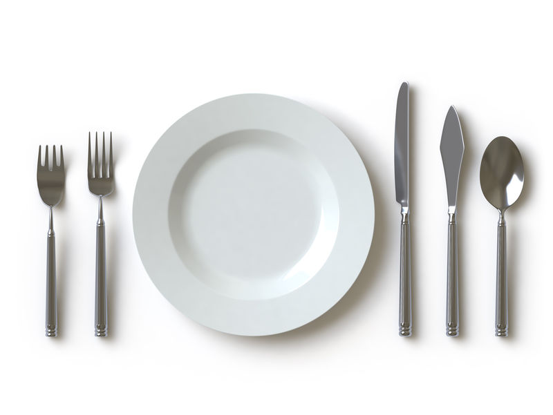 在我的作品集里有餐具的图片集-只需在搜索中输入摄影师姓名:pavel ignatov和关键字:餐具