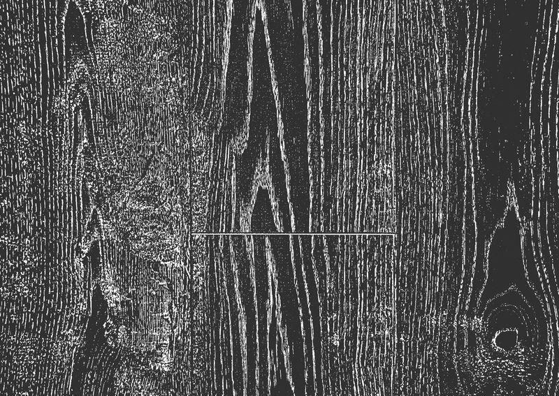 使旧的干燥木质纹理受损eps8矢量
