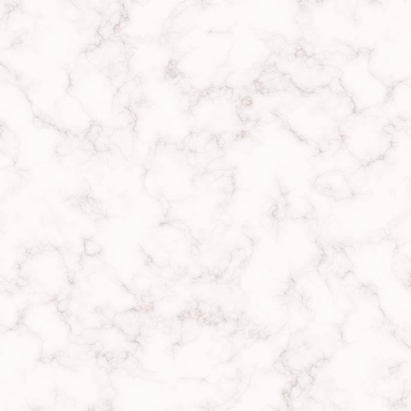 抽象的白色大理石纹理背景高分辨率或设计艺术作品