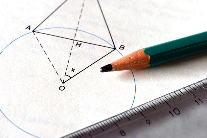 数学。建造师、设计师。