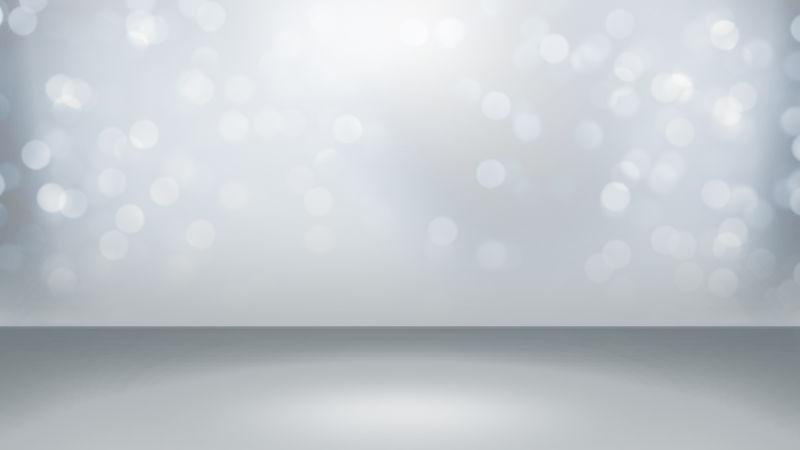 灰色渐变抽象背景/灰色房间工作室背景/深色/用于旧背景或墙纸