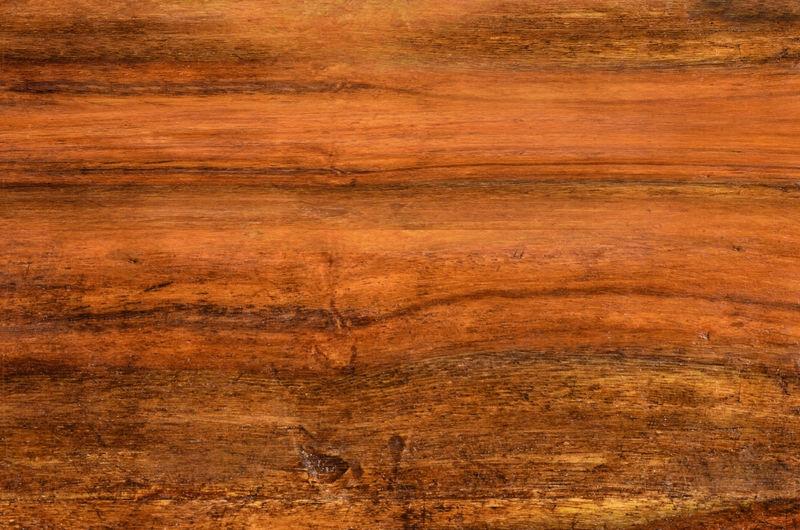印度热带雨林的硬木-用于家具建造