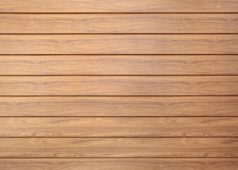 木仓壁纹理背景