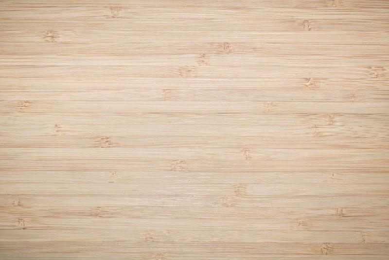 自然木质桌面纹理-俯视图