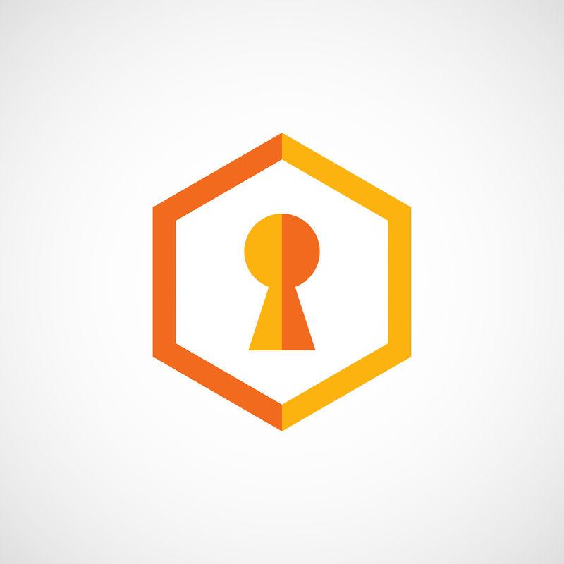安全防护标志