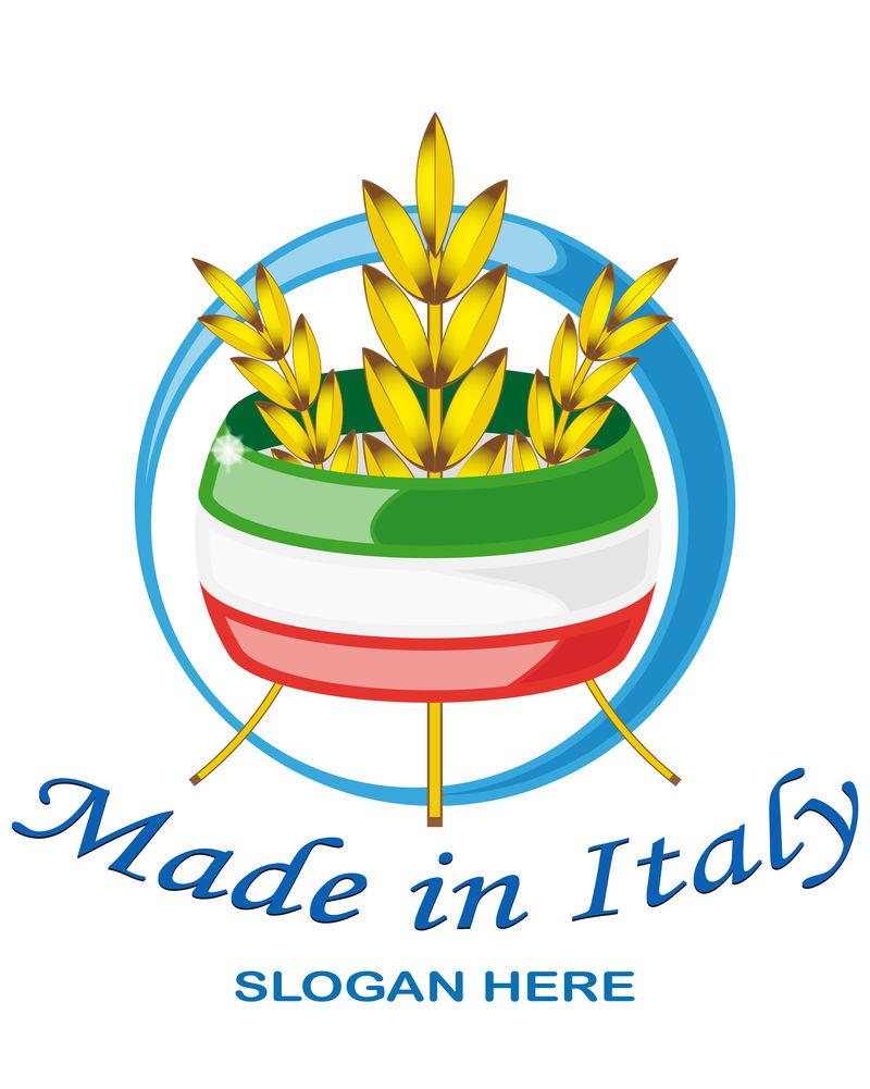 意大利玉米穗