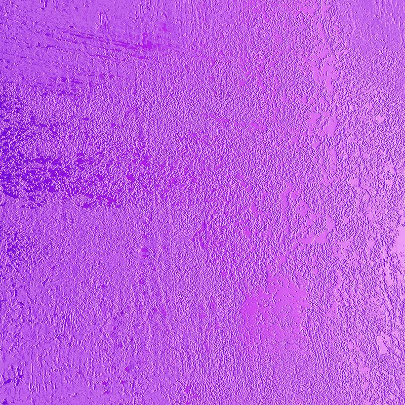 柔软柔软的紫色织物的无缝纹理-家纺壁纸
