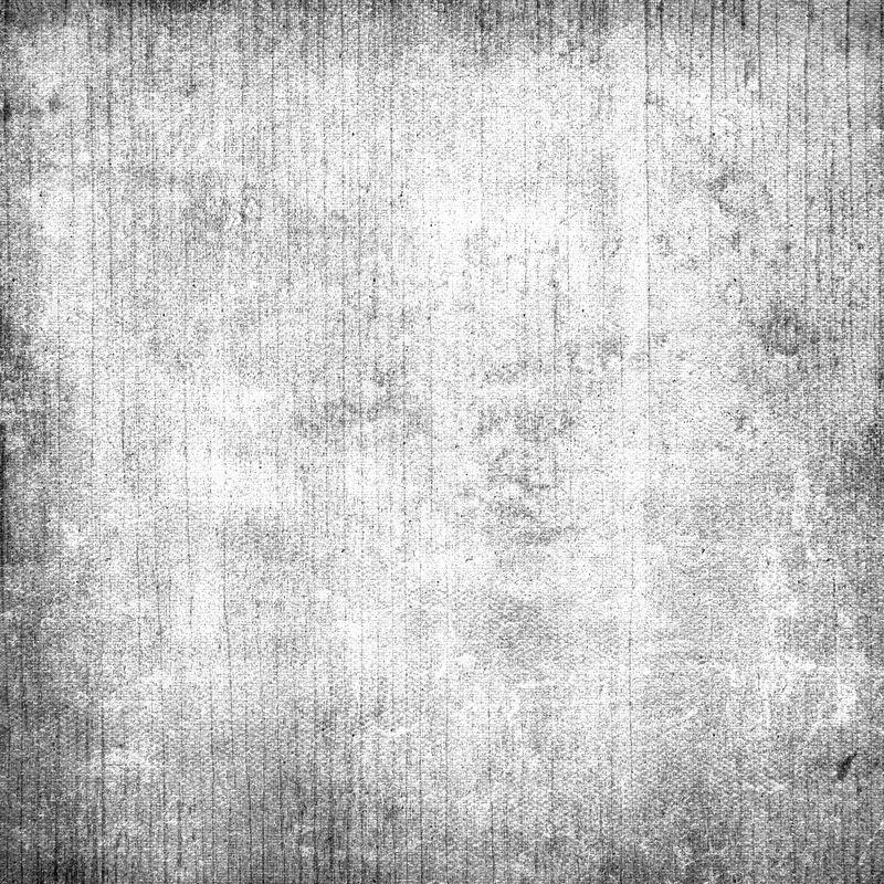 黑白混色背景-抽象复古纹理-背景来自裂缝、裂痕、污渍-肮脏的裂缝-损坏-创造设计