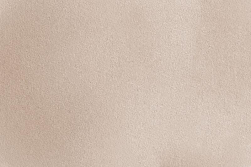 平滑的棕色和灰色背景