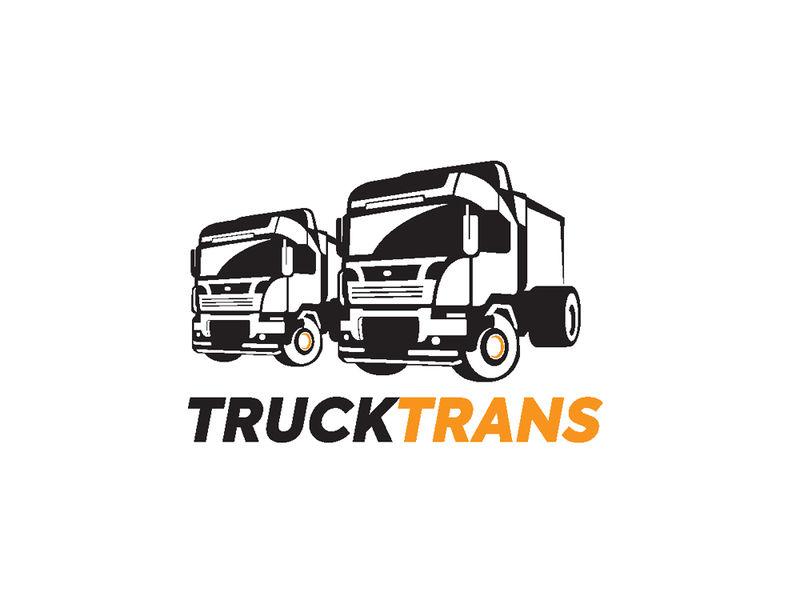 快递图标概念-取货服务-订单-全球范围-快速和免费送货-现代设计矢量图