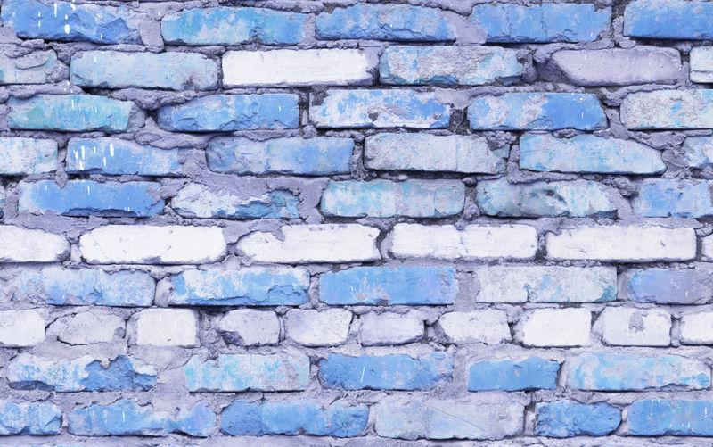 砖纹理背景