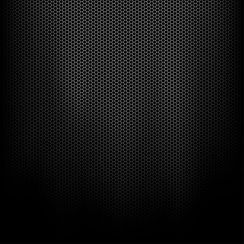矢量黑色背景