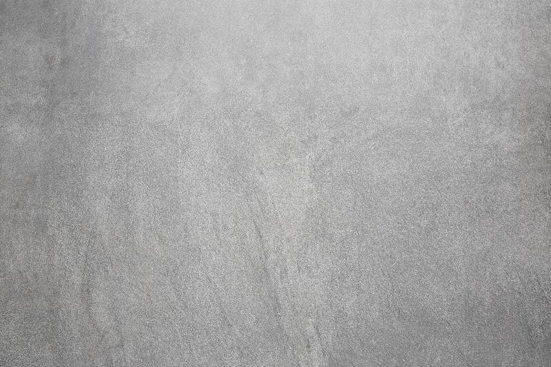 灰色混凝土墙,抽象纹理背景
