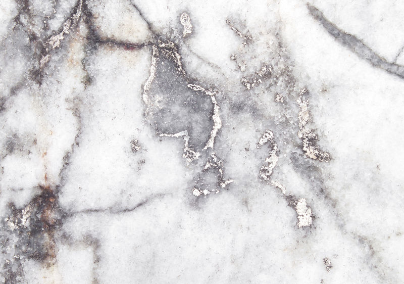 大理石纹理背景