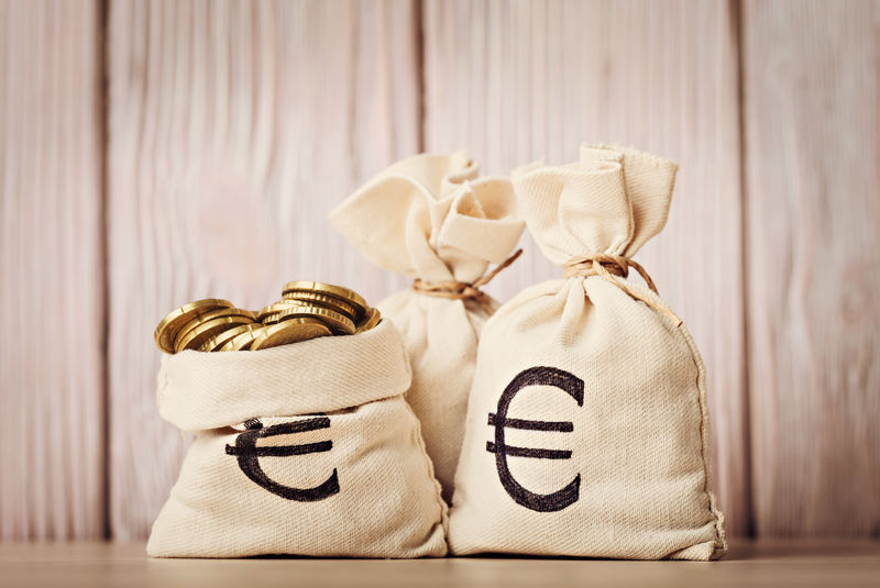 金融货币概念