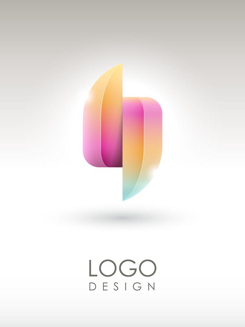 创意标志设计