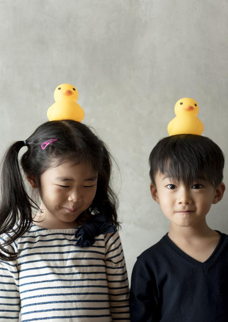 日本同胞一起玩快乐