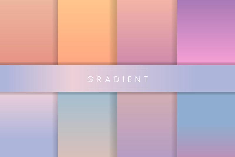 基本RGB