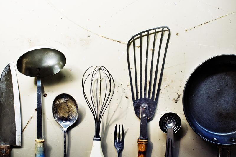 炊具厨房用具