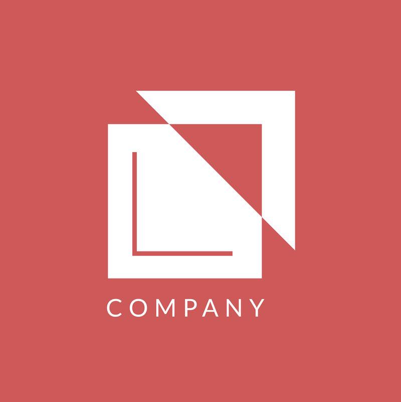 企业品牌标识设计载体