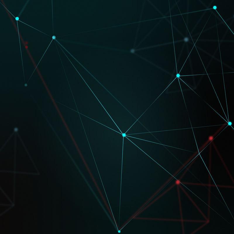 数字化改造电网psd业务背景