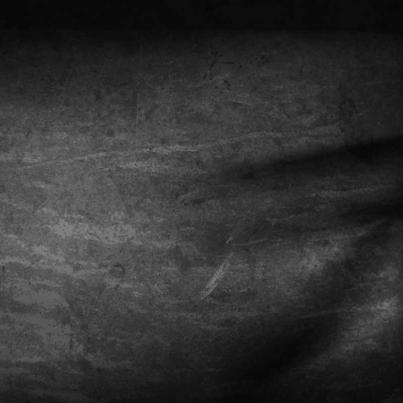 矢量黑灰色纹理背景