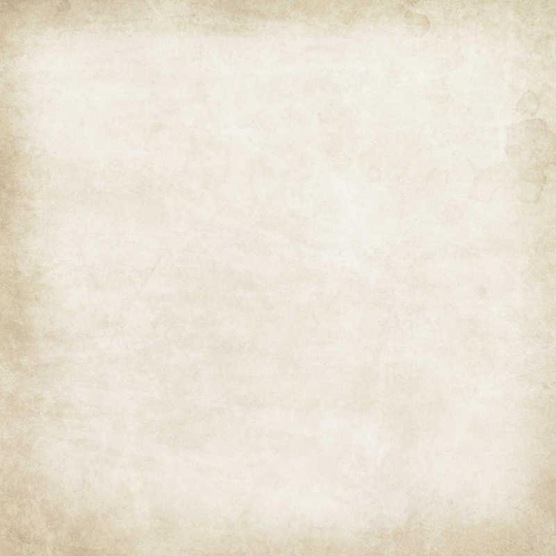 黄白色旧纸张纹理