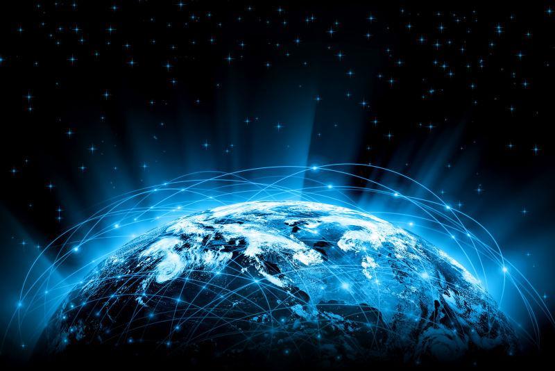 全球最佳互联网概念