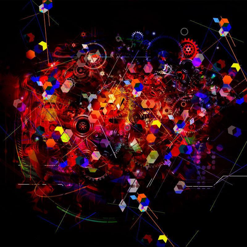 多彩的SETI网络