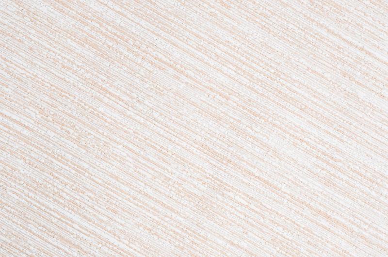 米白色压花纸纹理背景